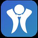 URL Maestro icon