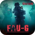 FAU-G Game: Fearless And United Guard Guide icon