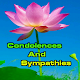 Condolences And Sympathy Download on Windows