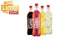 Angebot für granini Die Limo im Supermarkt