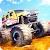 AEN Monster Truck Arena 2017 file APK Free for PC, smart TV Download
