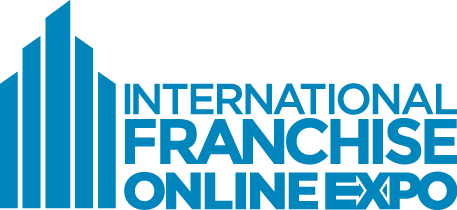 International Franchise Online Expo