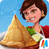 Masala Express: Cooking Game (Unreleased)