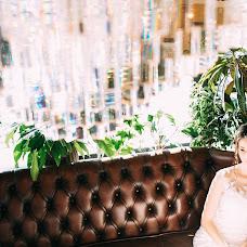 Wedding photographer Oleg Korovyakov (SuperOleg1). Photo of 22.08.2016