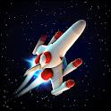 Guide Galaga Wars icon