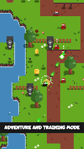 Pico Hero Apk Download For Android and Iphone 2