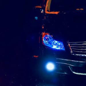 フーガ PNY50 のランプのカスタム事例画像 テテテ黒風雅さんの2018年11月30日22:05の投稿