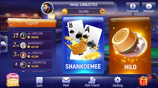MMP Shan Koe Mee – ရွမ္းကိုးမီး App Download For Android 8