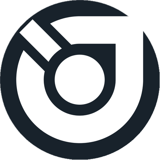 Swipe-Lock