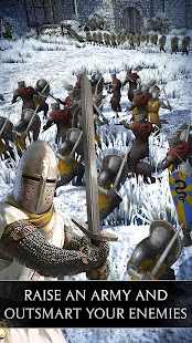 Total War Battles: KINGDOM Screenshot 2