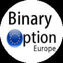 Segnali Opzioni Binarie icon