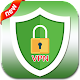 Free VPN - Fast VPN Unlimited Secure Proxy Unblock Download for PC Windows 10/8/7