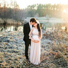 Wedding photographer Vladislav Meleschenko (PictureStory). Photo of 09.07.2015