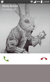 Wi-Fi Talkie FREE Screenshot 5