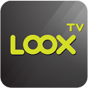 LOOX TV by DTV ดูสด-ย้อนหลังช่องทีวีไทย icon
