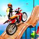 Moto Bike Stunt Master 2019