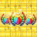 Pharaoh Jewels Legend icon