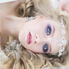 Wedding photographer Tatyana Prus (Prus1988). Photo of 26.09.2016
