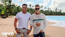 Canción Bonita por Carlos Vives y Ricky Martin