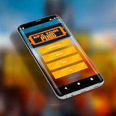 無料PUBG GFXツール昇圧ゲームのおすすめ画像1