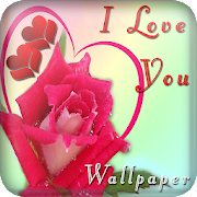 say i love you wallpapers and quotes