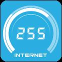 Speed Check Pro icon