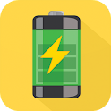 Battery Booster Turbo Optimize icon