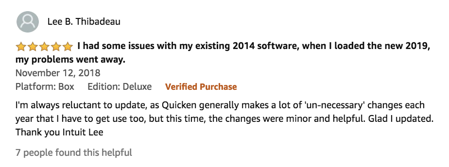 Best Sellers in Amazon Software
