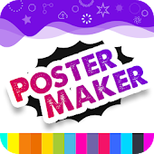 Poster Maker : Design Great Posters