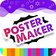 Poster Maker : Design Great Posters Download on Windows