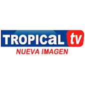 Tropical TV