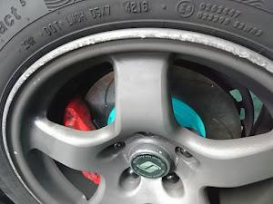 スカイライン R32 HCR32 GT-S typeMのカスタム事例画像 ゆーじさんの2018年06月01日16:07の投稿