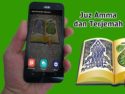 Surat Pendek Al Quran Offline Hileli Apk Indir 350