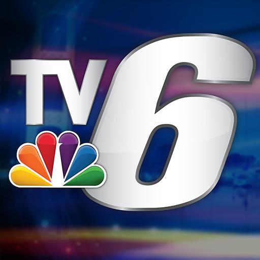 TV6 & FOX UP