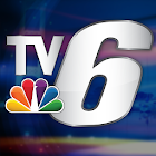 TV6 & FOX UP icon