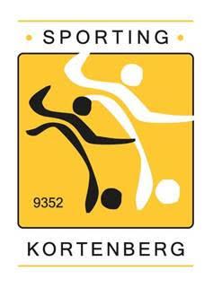Sporting Kortenberg