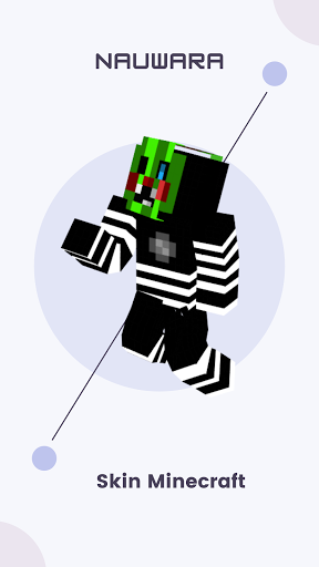 Skin Animatronic and Maps for Minecraft screenshot 2