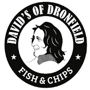 David's of Dronfield