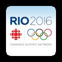 CBC Rio 2016