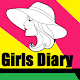 Girls Diary Download on Windows