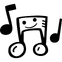 Troll Sound Effects icon
