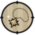 首飾り(星)