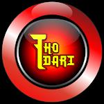 Dhanush Thodari Songs