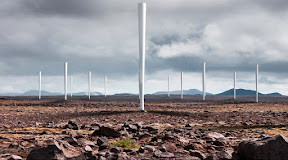 http://www.jeccomposites.com/news/composites-news/vortex-bladeless-wind-energy-project