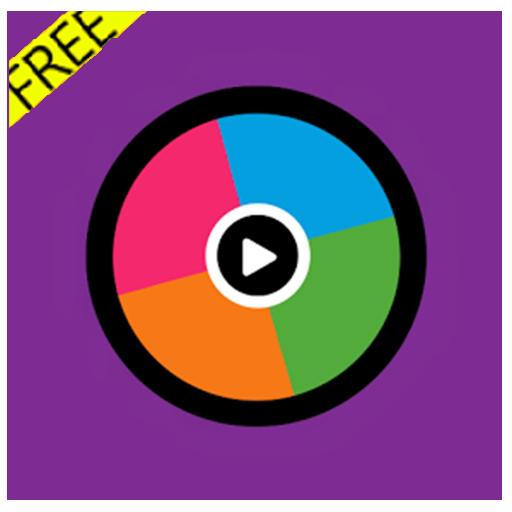 Zing- Music MP3 Player
