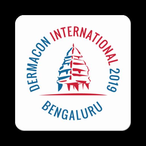 aplikacija za upoznavanje u Hyderabadu pietermaritzburg site za upoznavanje