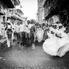 Wedding photographer Laura Otoya (lauriotoya). Photo of 04.07.2016