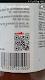 screenshot of QR & Barcode Scanner