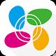 EZVIZ (app)