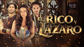 El rico y Lázaro thumbnail